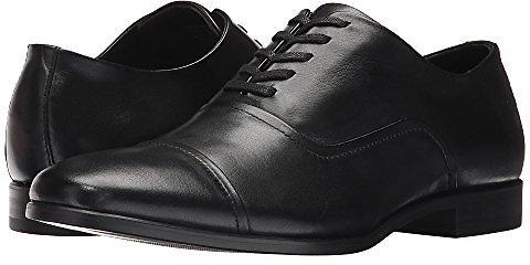 Calvin Klein Saul Shoes $87.99 + fs