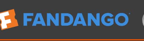 $3 OFF two or more movie tickets on Fandango with Paypal