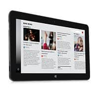 Dell Home Outlet Deal: Dell Outlet Venue 11 Pro 128GB i5-4210Y 4GB 1080p windows 8 pro tablet from $476 after 30% off