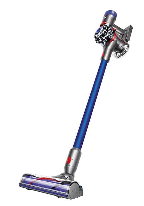 Costco Members: Dyson V8 Total Clean back in stock $409