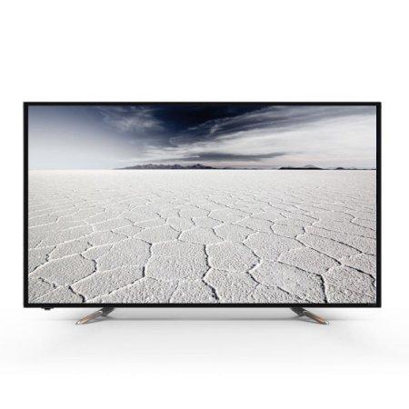 "ATYME 65"" Class 4K Ultra HD (UHD) LED TV $556.67 free shipping or pickup"