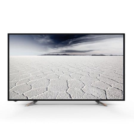 "ATYME 65"" Class 4K Ultra HD (UHD) LED TV $501.00 + Free shipping or store pickup!"