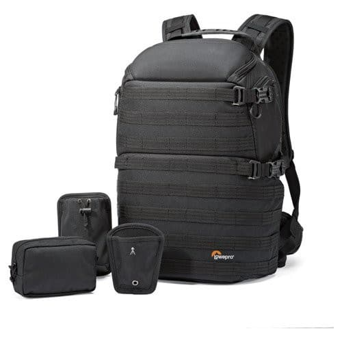 Lowepro ProTactic 450 AW Camera Backpack $167