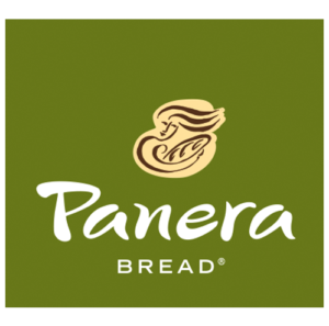 Past Panera Bread Coupon Codes