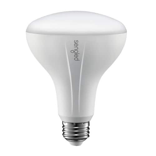 Sengled Smart Bulb Element BR30 (1-pack) for $14.33 - 30% = $10.03 @ amazon