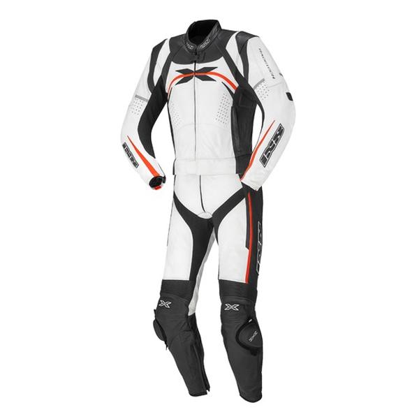 IXS Wakefield 1 Piece Leather Suit $329.99