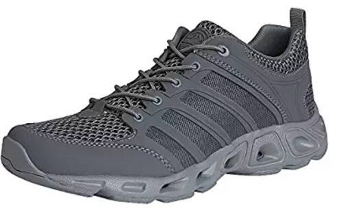 Men's Hiking Shoes $29.99