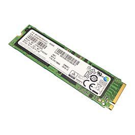 Samsung SM961 256GB NVMe SSD $114.30 + free S/H