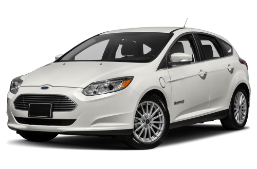 Ford Lease Deals 2017 >> Ford Focus Electric 2017 Msrp 29995 13250 Lease Incentive