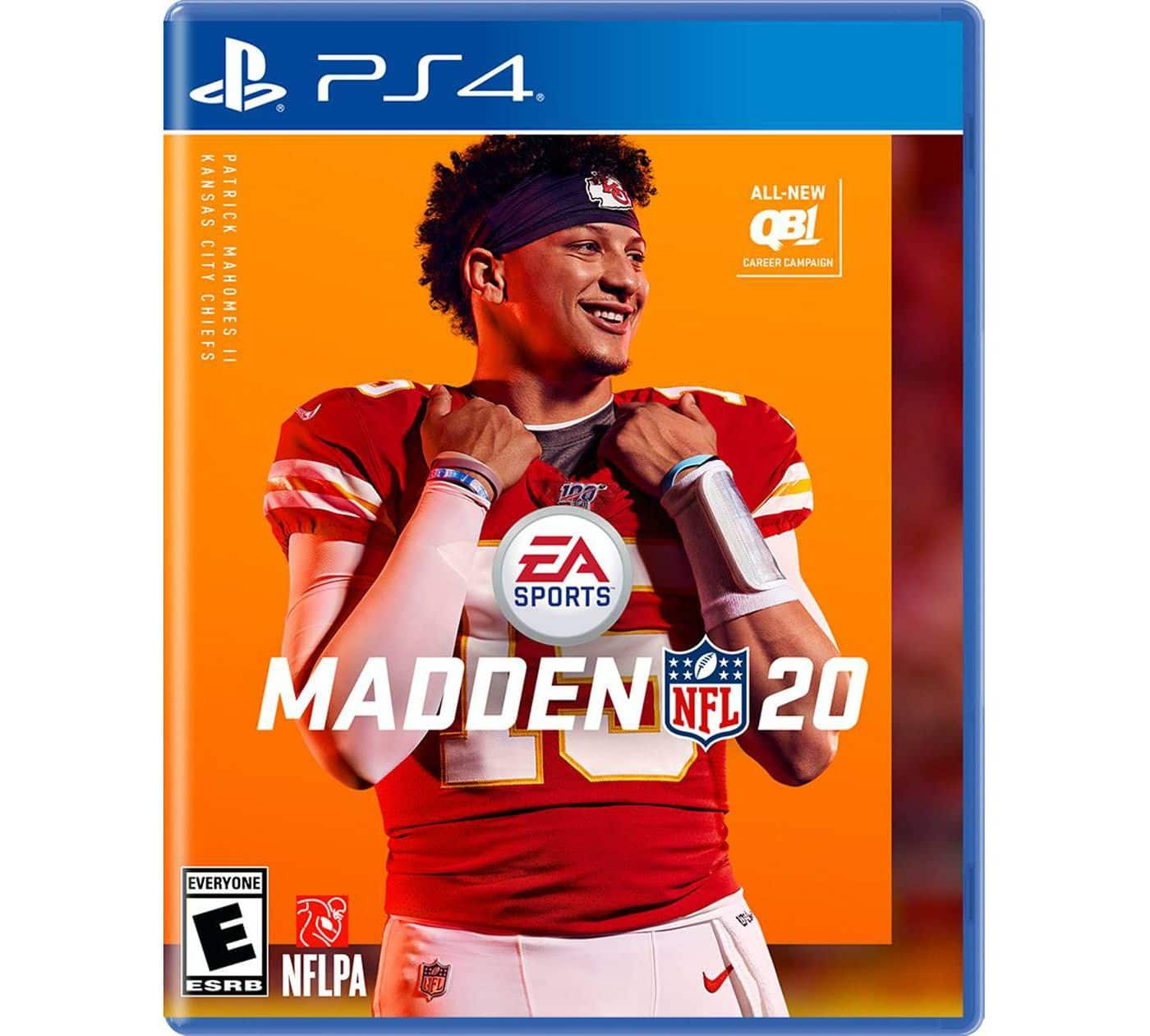 Madden 20 Playstation 4 or Xbox One - Target - $29.99 with in store Pickup Same Day