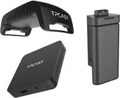 TPCAST Wireless Adapter for HTC Vive $249