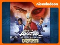 Amazon Instant Video Free First Episodes Nickelodeon Shows Avatar, Rugrats, Rocket Power, Invader Zim