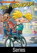 Nickelodeon Shows Free First Episodes Full Seasons for $4.99 Vudu Amazon Rocko's Modern Life, Hey Arnold, Angry Beavers, Rugrats, Wild Thornberrys, Doug, Ren & Stimpy, Rocket Power
