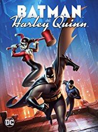 $0.99 Digital Rental Amazon Instant Video Teen Titans Judas Contract or DCU: Batman and Harley Quinn