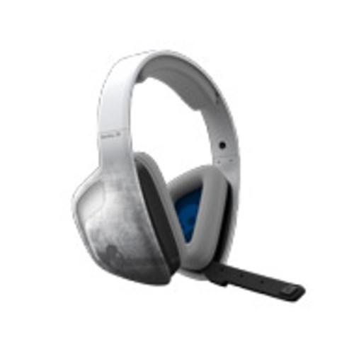 SLYR Halo Edition Gaming Headset $59.99