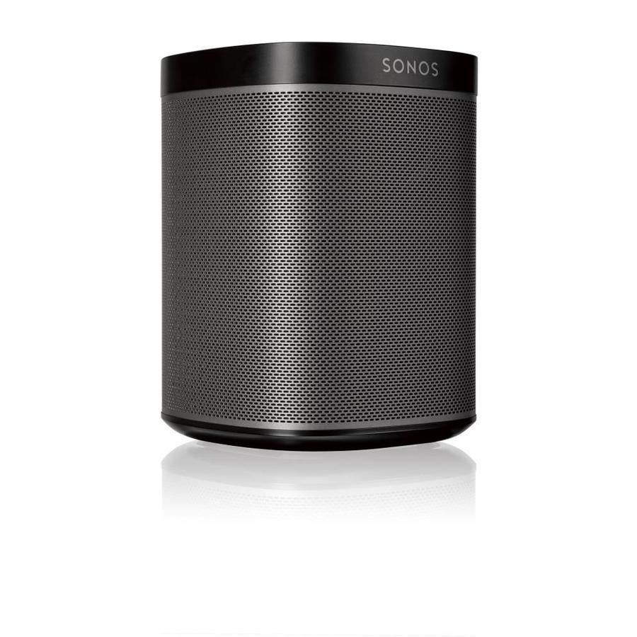 YMMV Sonos PLAY:1 1-Speaker Portable Speaker $98