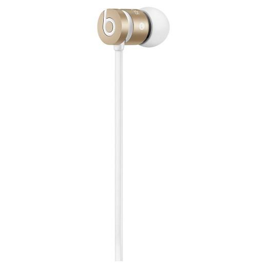 Beats by Dr. Dre - UrBeats In-Ear Headphones $69.99
