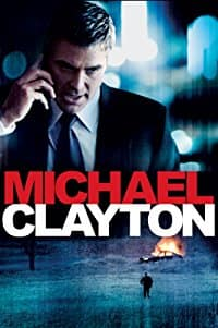 Digital HD movie rental - Michael Clayton (Imdb 7.3) $0.99