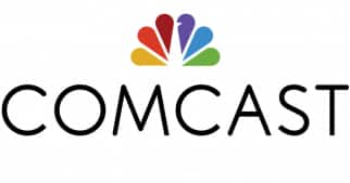 Comcast Internet Only Performance (25 mps ) $19.99/mo for first 6 months then $ 34.99 year exisiting customers - YMMV