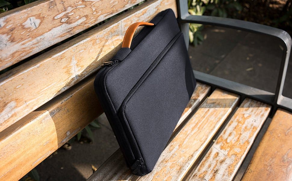 Laptop Sleeves / Cases for Surface Pro iPad Pro or Macbook $8.39 - $13.19 AC @ Amazon