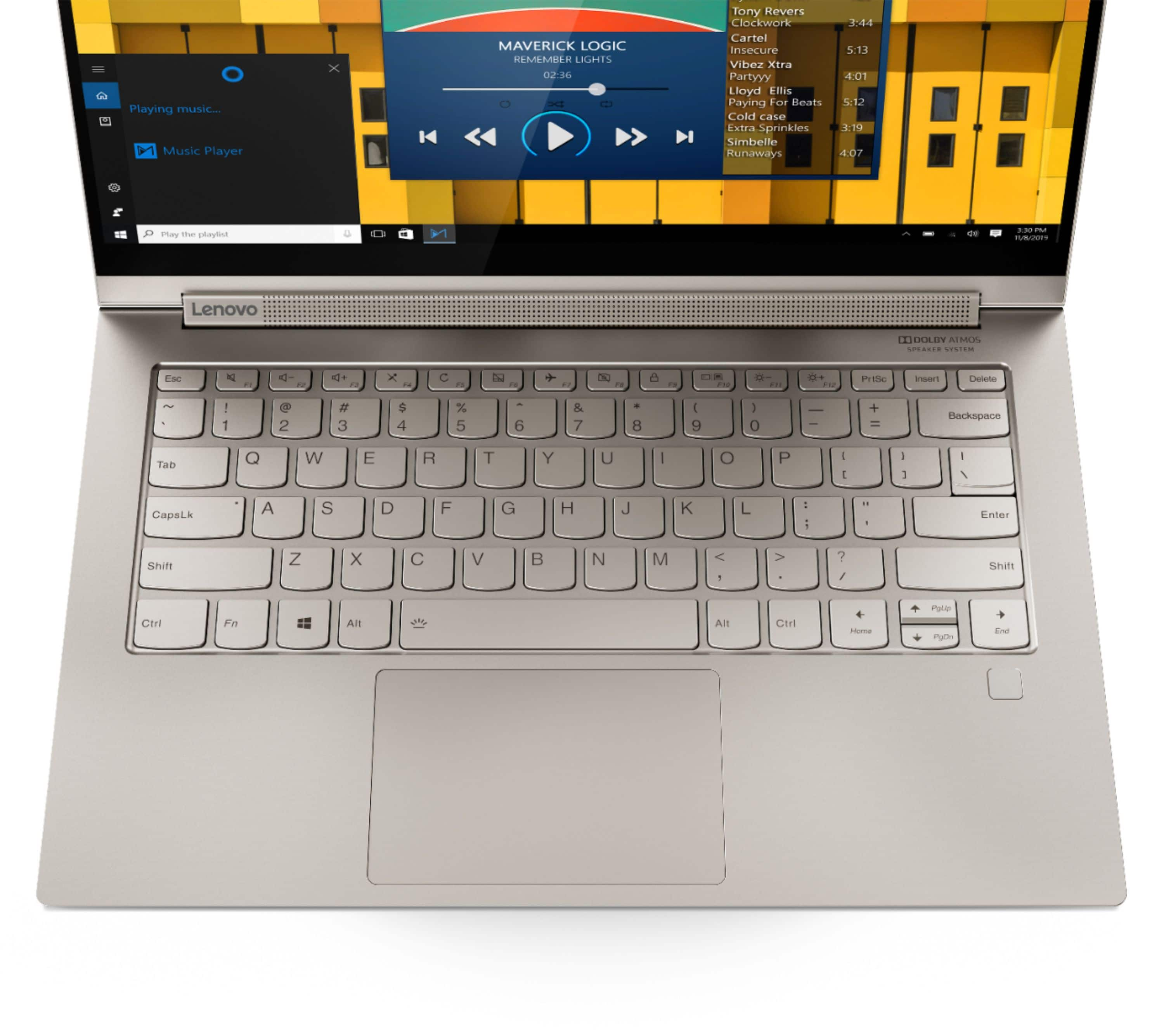 online retailer on feet images of first rate $1449 - Lenovo Yoga C940 2-in-1 14