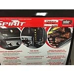 Weber Spirit E-310 Gas Grill @ Target B&M $249.98 (potentially less)