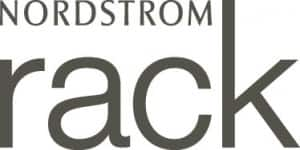 Nordstrom Rack: Up to 50% Off The North Face