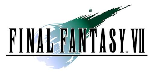 Final Fantasy VII for Android and iOS $11.99