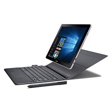 Samsung Galaxy Book Windows Tablet 10.6 $154 YMMV