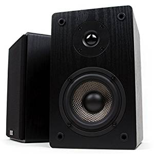 Micca MB42 Bookshelf Speakers - Used as low as $33.28 + F/S
