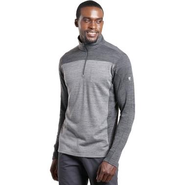 AAFES Kuhl Ryzer Sweater $7.46