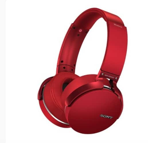c4d313a07a9 Select Target Stores: Headphone Clearance (Beats, Sony) YMMV ...