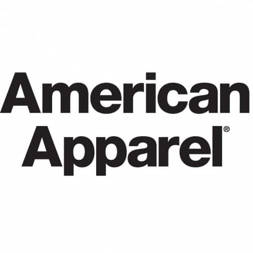 70% Off American Apparel Sale w/ .Edu Email!! Items from $2.10