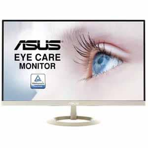 "Asus 27"" WQHD (2560 x 1440) IPS DP HDMI VGA Eye Care Monitor, $247.01 + free shipping w/ Fry's email code"