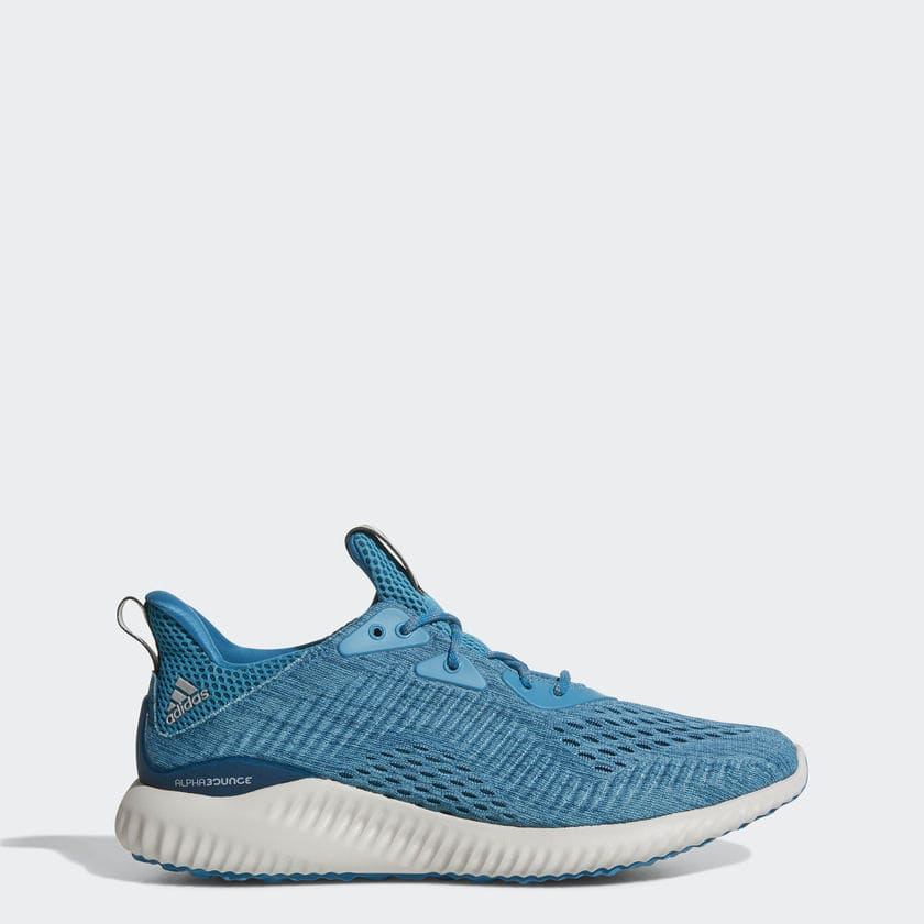 20% off on Adidas Shoe's