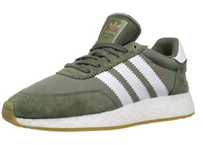 adidas Originals Men's I-5923 Various colors/sizes as low as $47.06