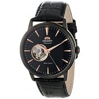 Amazon Deal: 20% off $100 clothing, shoes and watches sold by Amazon YMMV