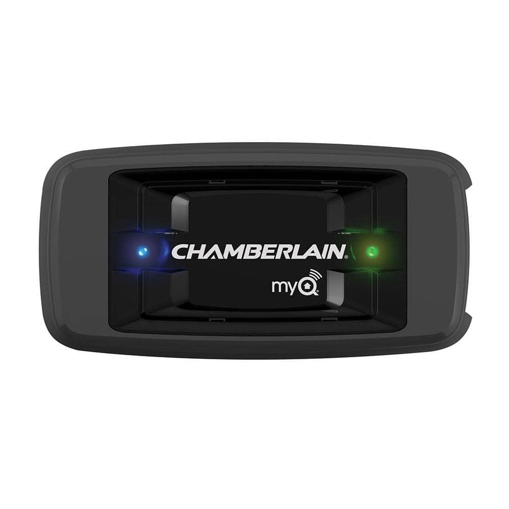 myq chain for depot opener chamberlain hp home door stunning attractive with drive and garage ideas liftmaster marvelous