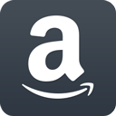 Amazon assistant browser extension deals: $10 off first eligible Furniture order of $20 or more - $5 off first eligible Camera order of $10 or more