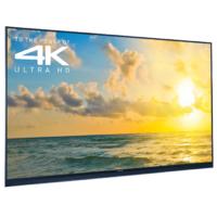 "Panasonic Deal: Panasonic AX800 Series 4K Ultra HD TV - 65"" Class (THX 4K Certified Display) $2199"