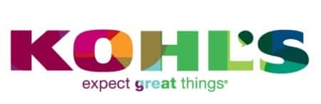Kohls Class Action for purchases made in California - receive a Kohl's gift card!