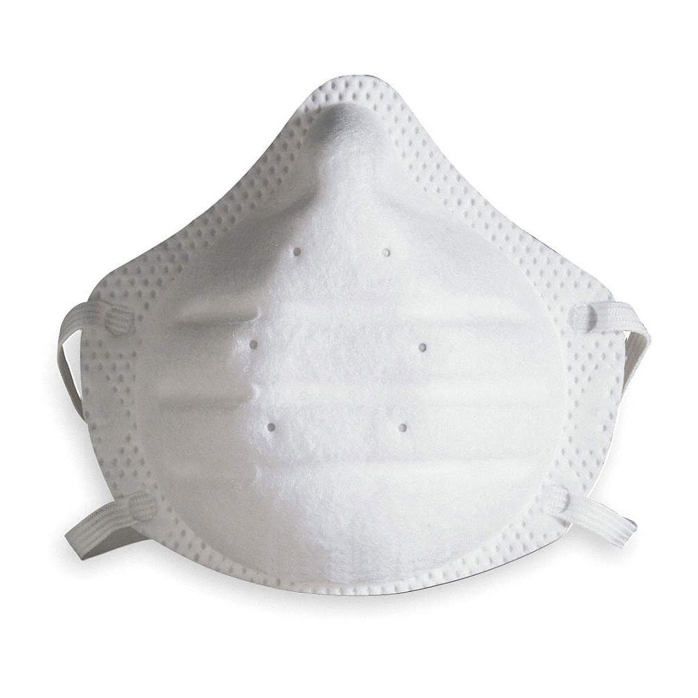 Honeywell DC300 N95 Masks ($31/20pcs + Shipping + No Tax)