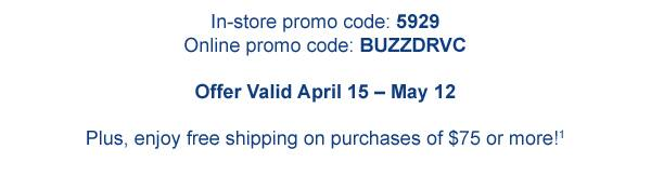 20% Off on $50 or More for Disney VISA Debit Card, Free