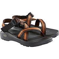 Costco Wholesale Deal: Chaco Men's Z/1 Unaweep Sandal  - Costco $34.97
