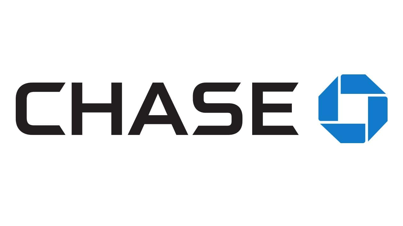 YMMV  - Chase mortgage interest reduction without refi (Jumbo ~2.875% 30yr fixed) $995