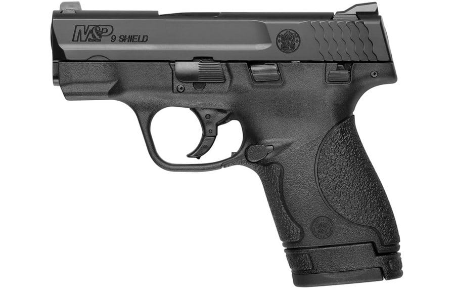 GUNS: Sportsman Outdoor Superstore - S&W Smith and Wesson M&P9 Shield 9mm w/ + w/out thumb safety $328.99, M&P15-22 Sport Reg and Compliant $349.99 , and many more. Free shipping
