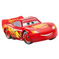 Sphero Ultimate Lightning McQueen Robot - $130 YMMV $129.99