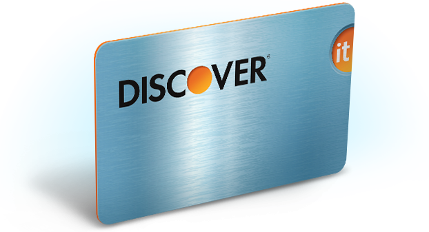 Discover IT Credit Card - $150 off $750 or $100 off $500 in 3 months - phone application and offer code