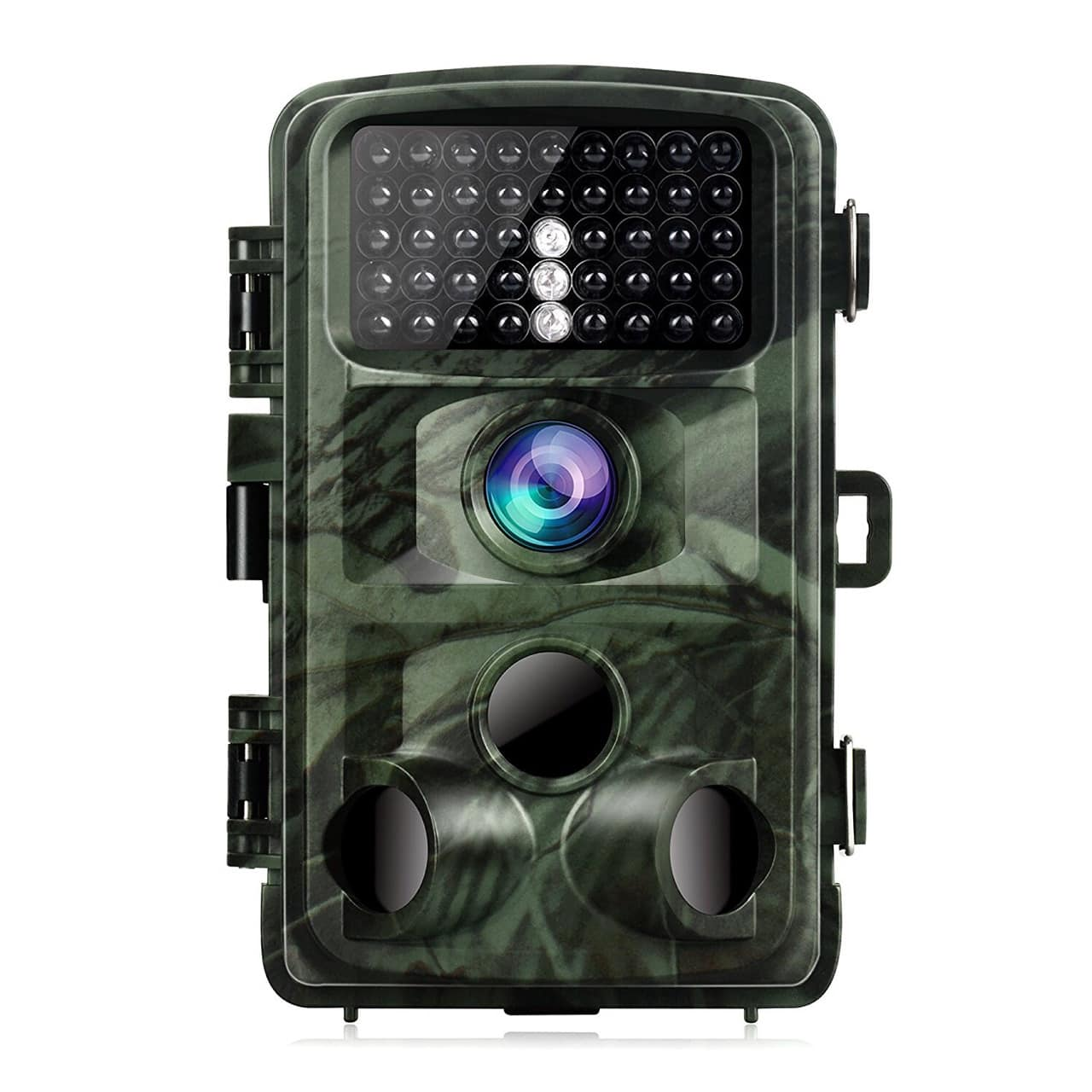 TOGUARD 14MP Trail Camera 30% off, only $48.29