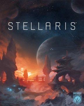 Stellaris GreenMan Gaming - PC Steam $23.99